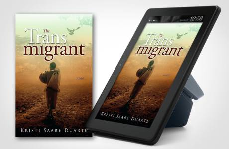 The-Transmigrant-ebook cover